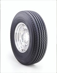 R187 Tires